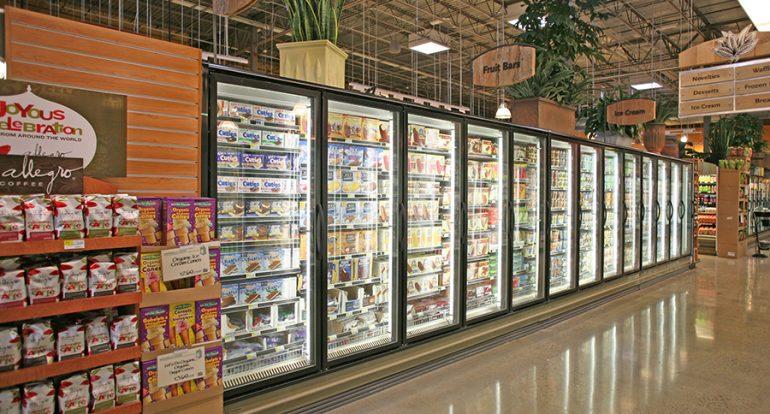 freezer-aisleWEB.jpg
