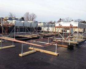 Rooftop 2 ProgressWEB