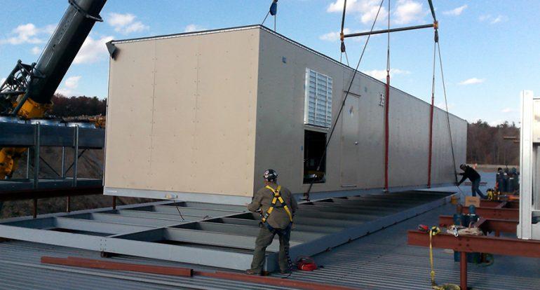 rooftop-unitWEB.jpg