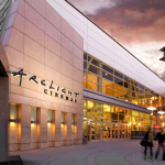 ArcLight Theatres